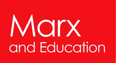 marxist on education Chapter 6 93 critical theories: marxist, conflict, and feminist at the heart of the theories in this chapter is social stratification by class and power, and they.