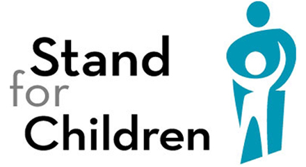 stand-for-children